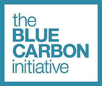 BC Logo - blue