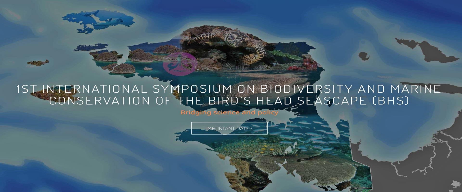 Bio-div-conference-header