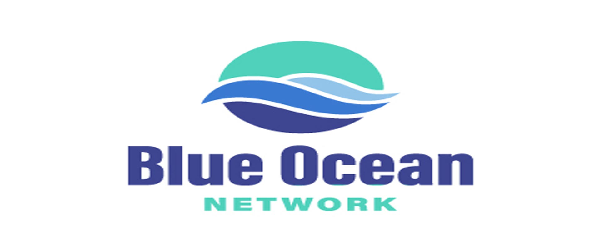 Blue-Ocean-Network-header