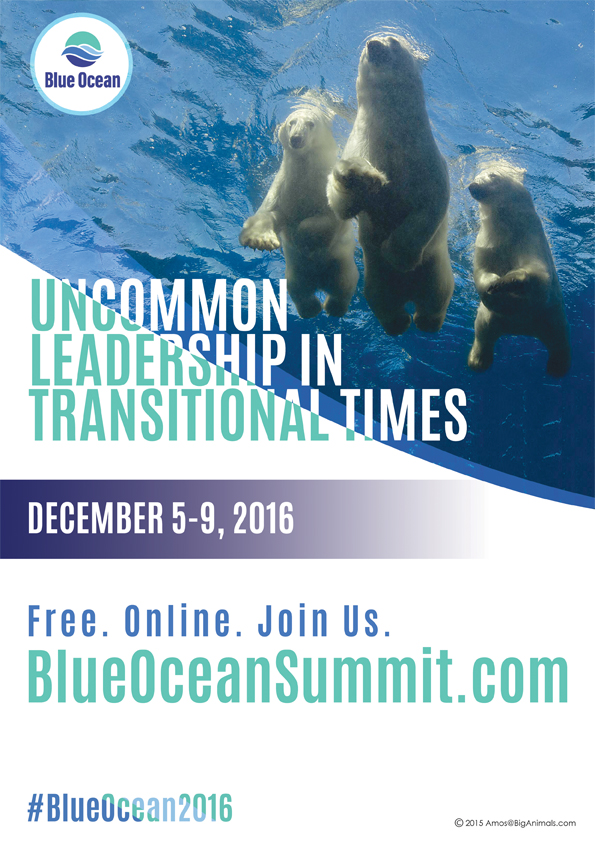 blue-ocean-summit-2016-low-res