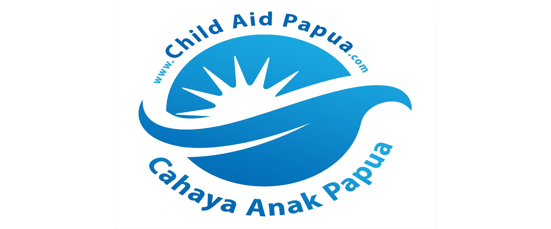 Child-Aid-Papua-header
