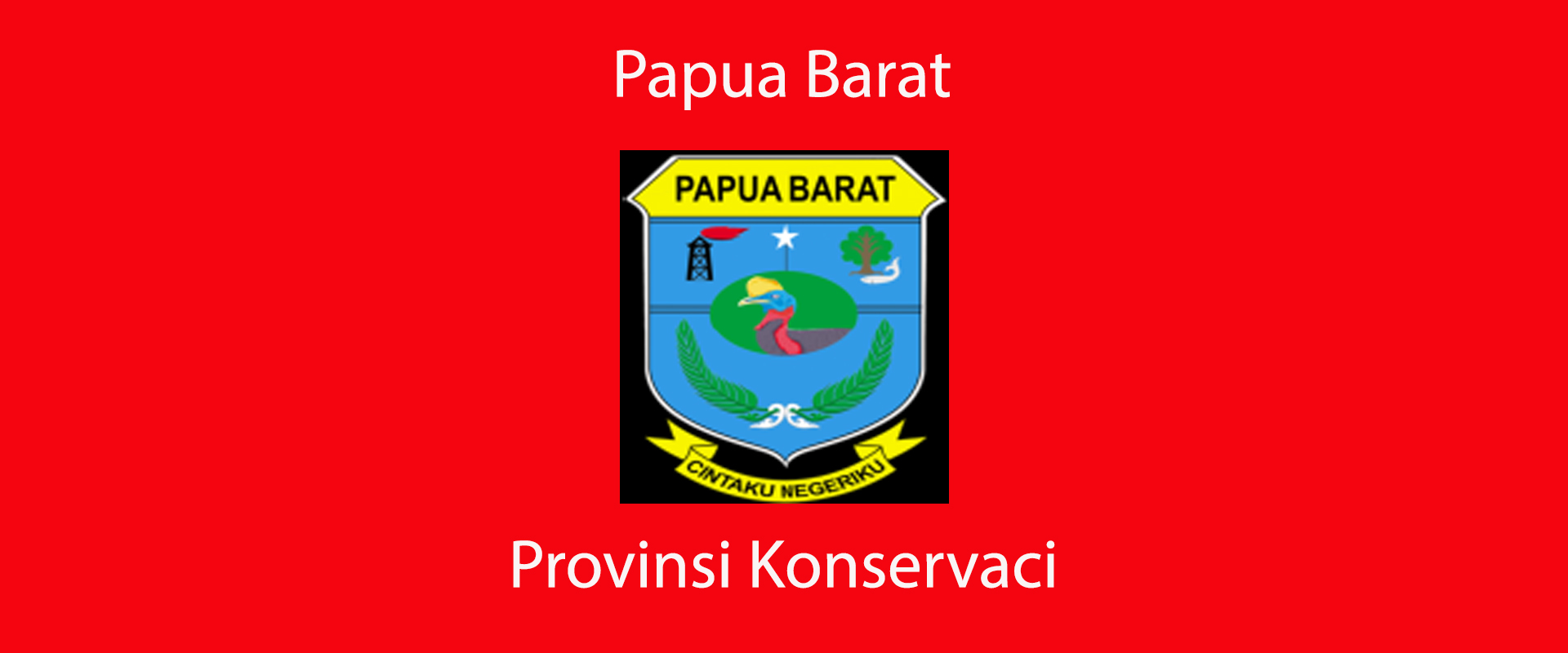 Conservation Provice 2019bahasa