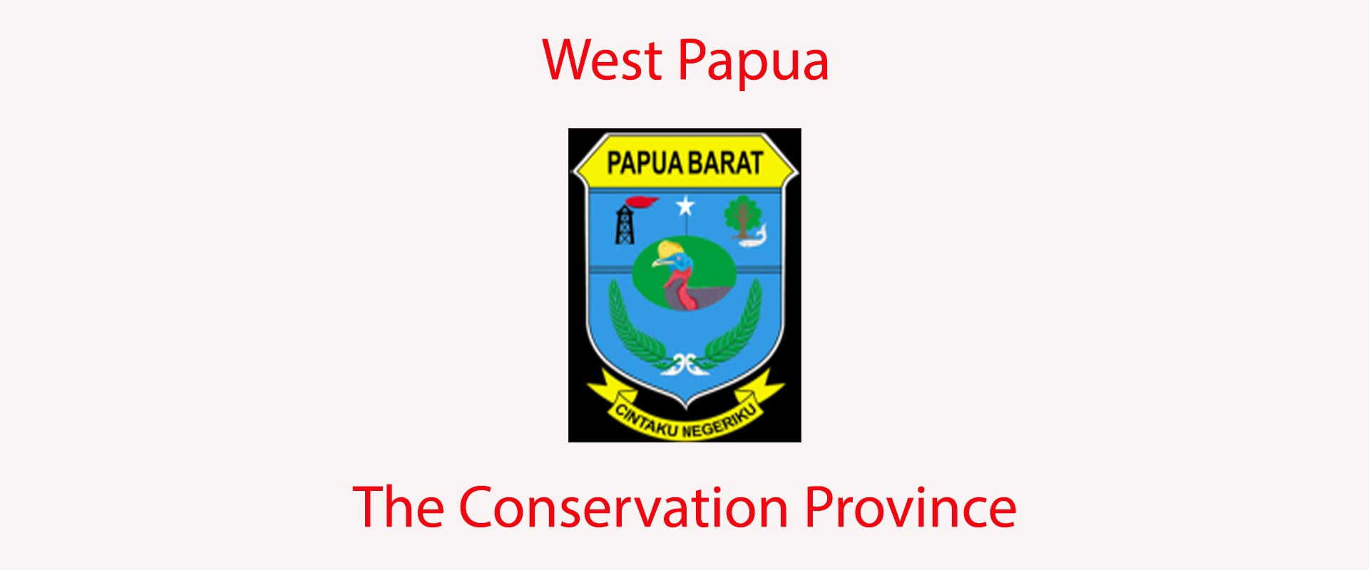 Conservation-Province-official-header