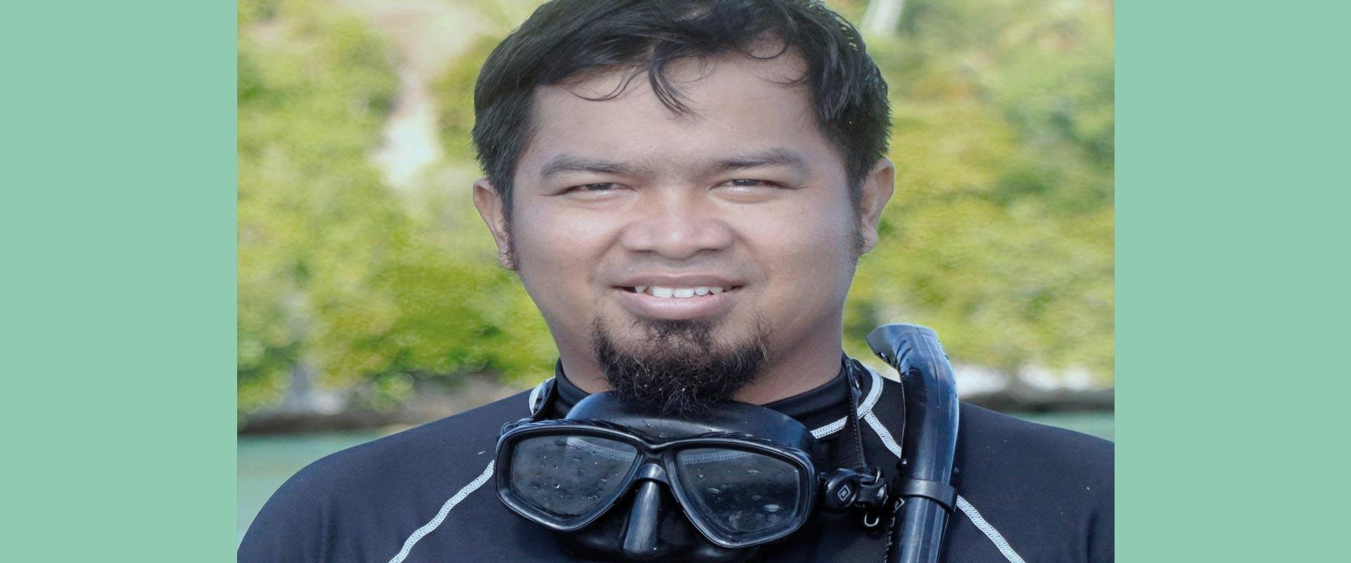 Edy-Setyawan-header2