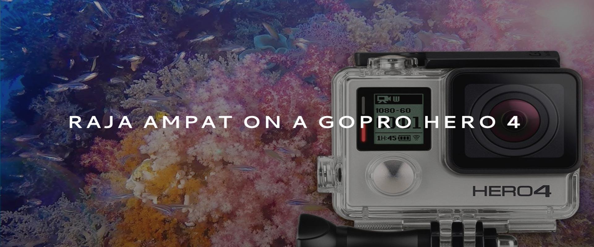 GoPro-video-header