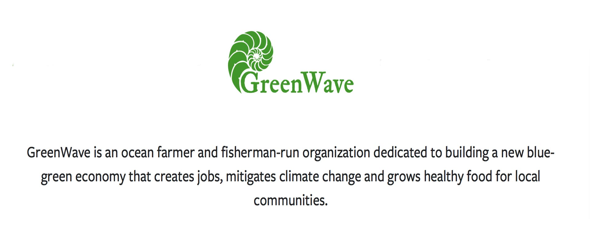 Green-Wave-header