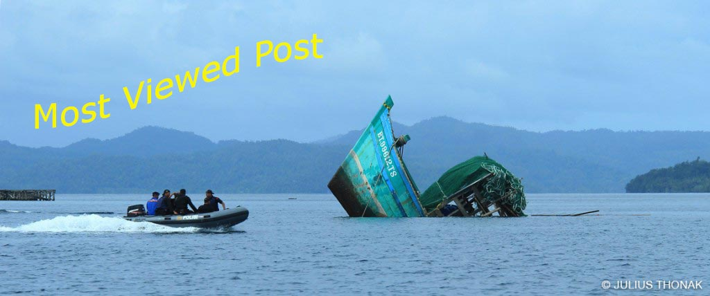 Indonesian-Government-Sinks-PoacherMost-Viewed