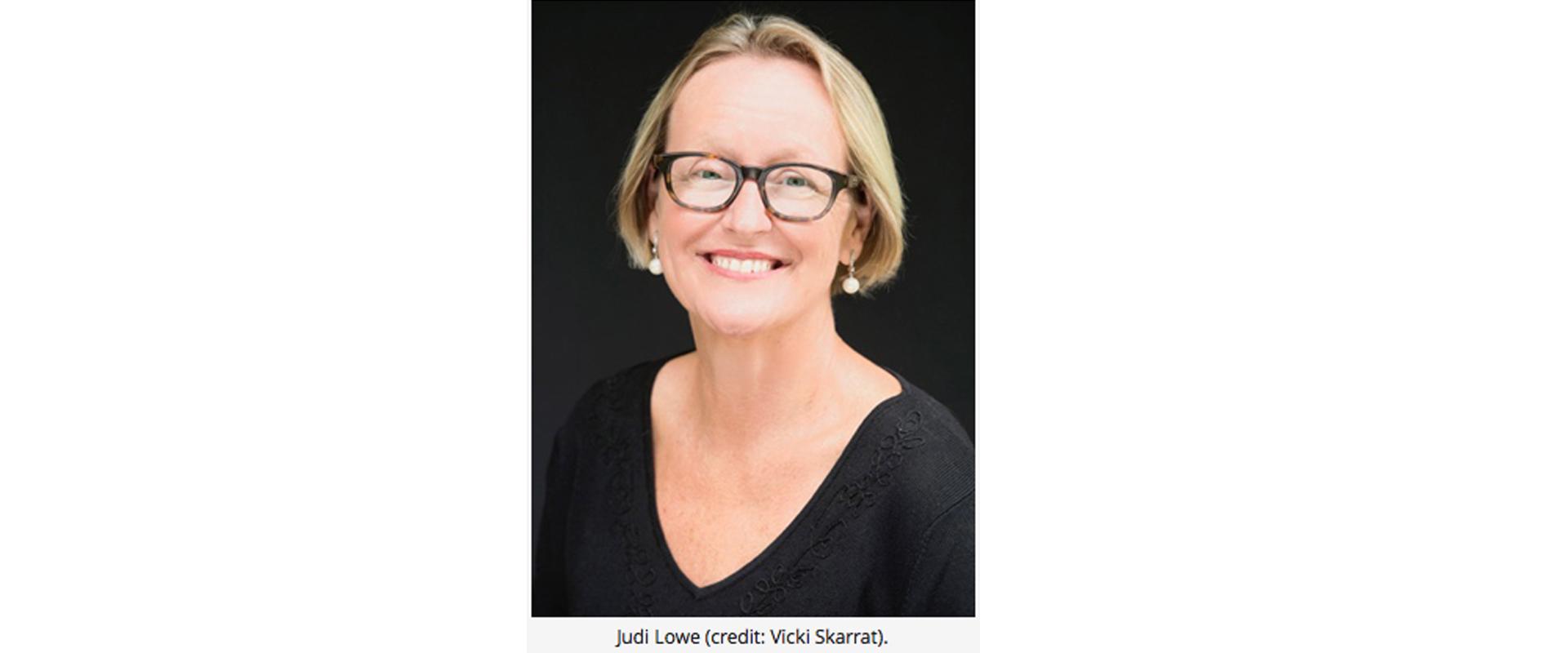 judi-lowe-header