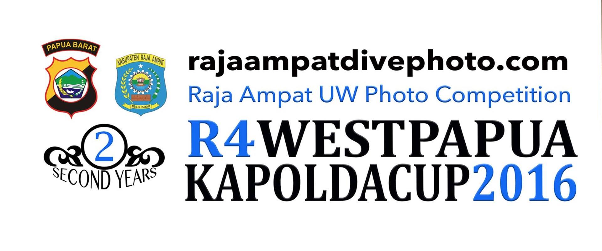 Kopalda-Cup-2016-header