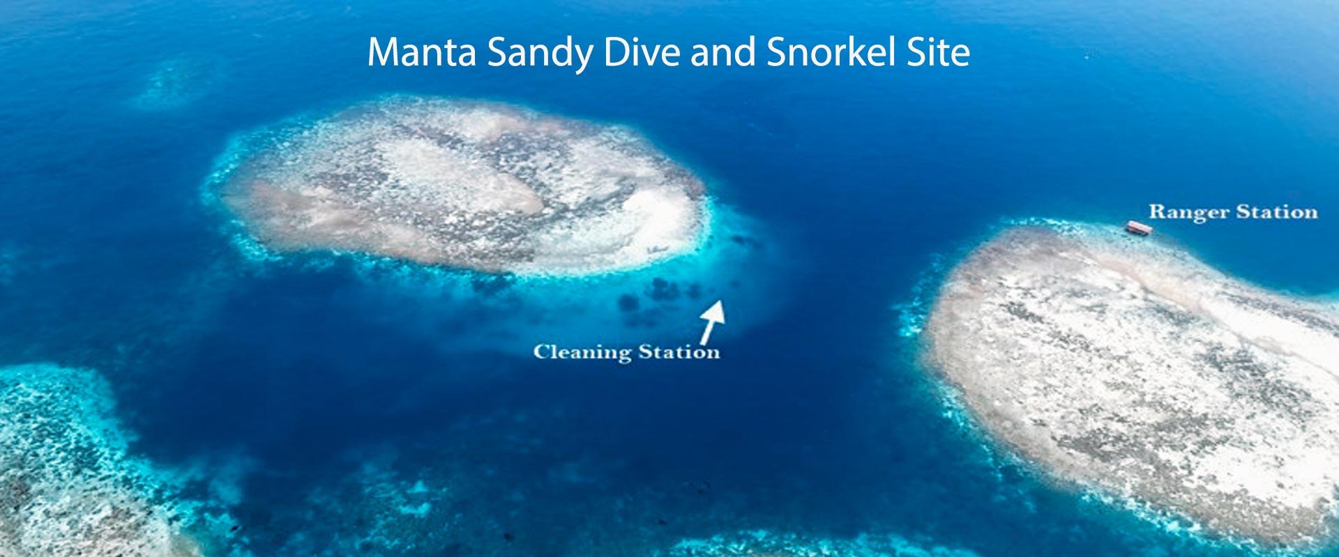 Manta-Sandy-Aerial-header
