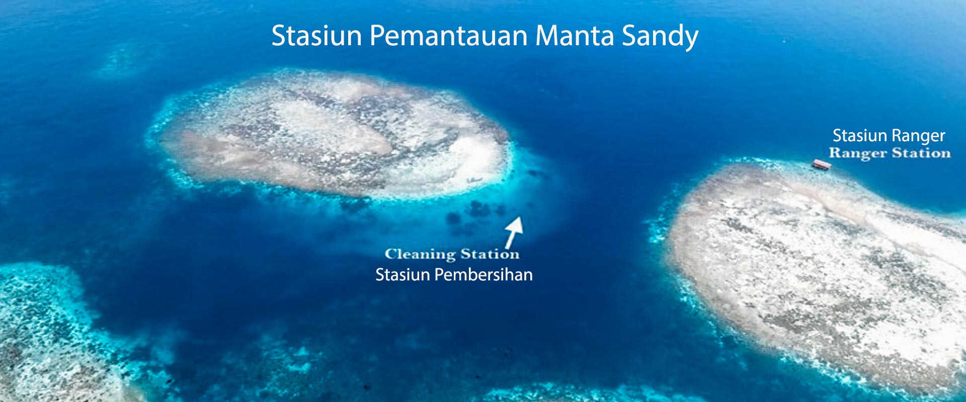 Manta-Sandy-Bahasa-Aerial-header