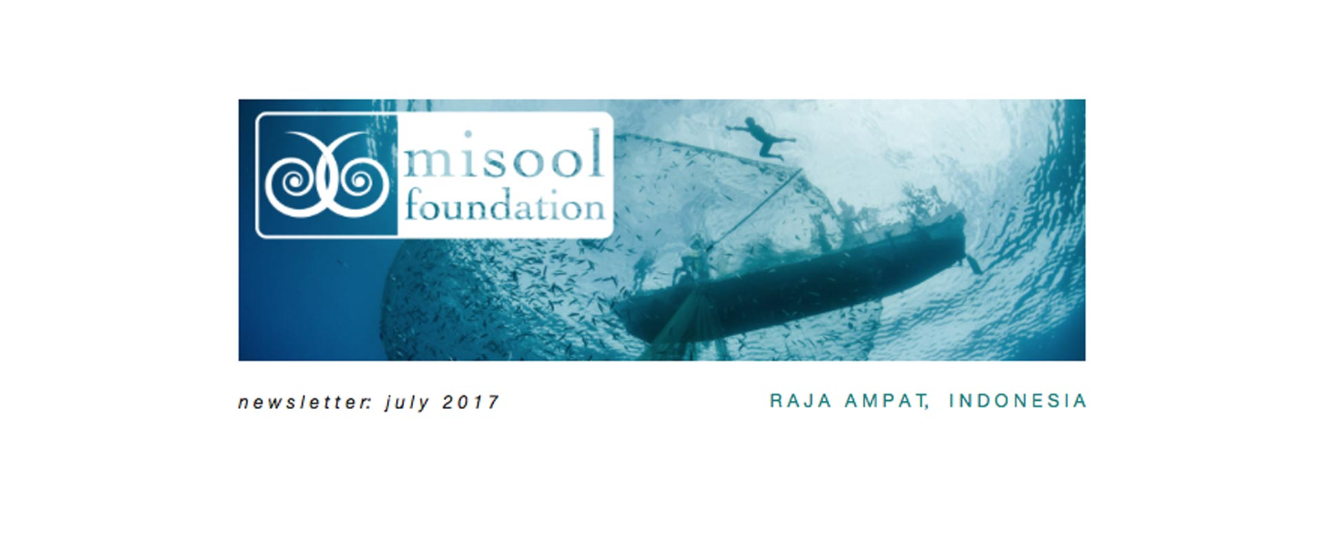 Misool-Foundation-Header