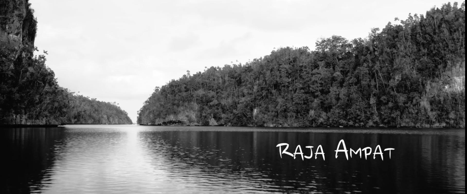 Raja-Mono-Ron-Lagerlof-header