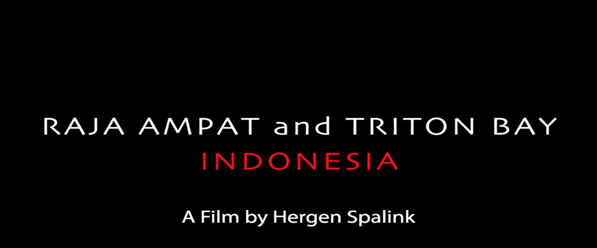 Raja-Triton-film-header