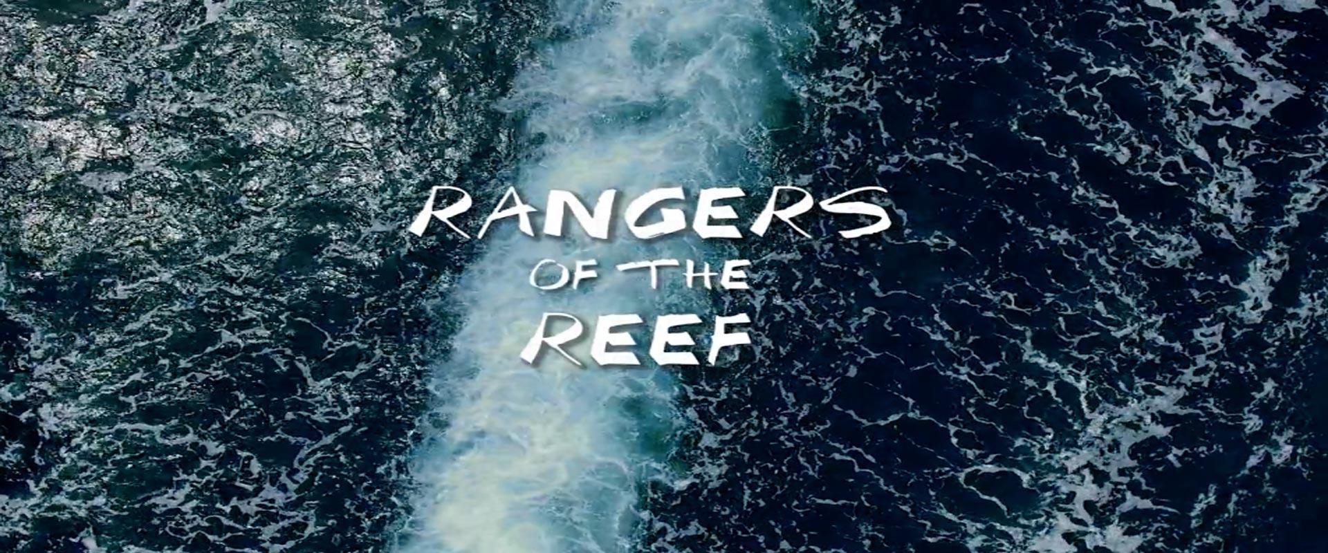 Rangers-of-the-Reef-header