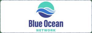 blue-ocean-network