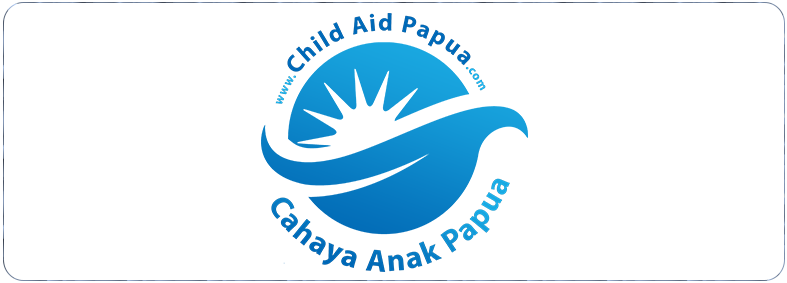 child-aid-papua