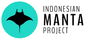 indo-manta-project-horiz