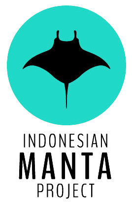indo-manta-project-vert