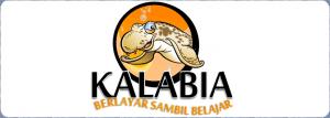 kalabia