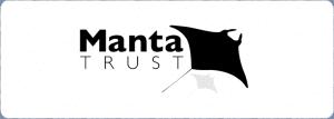 manta-trust