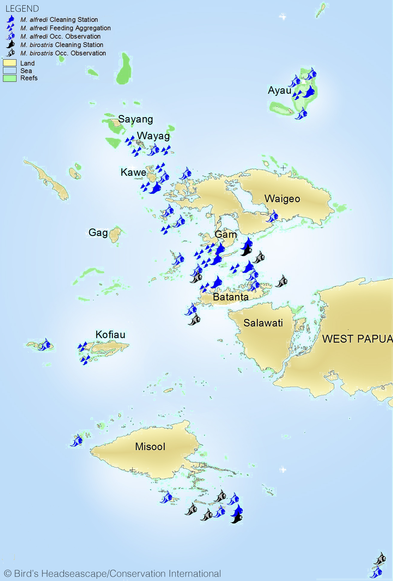 map_r4_gather_rev4r2_noinset_Web