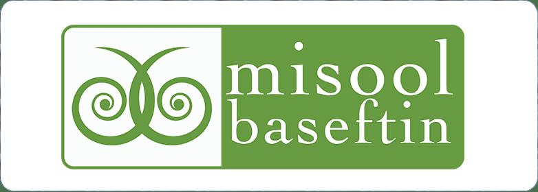 misool-baseftin