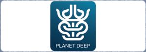 planet-deep