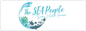 sea-people
