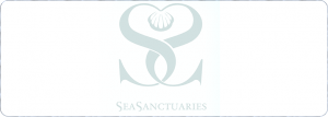 sea-sanctuaries