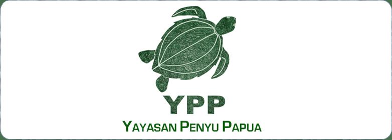 ypp-2